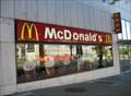 Image for McDonalds -  Western Ave - Washington, DC