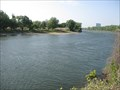 Image for American River (lower) - Discovery Park - Sacramento, CA