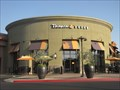 Image for Panera Bread - Clovis, California