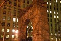 Image for Arch from the former Burke Building -- Seattle, WA