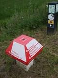 Image for 22964/001 - Ter Horst (Beilen) NL