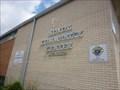 Image for Sokol Community Center  -  Chicago, IL
