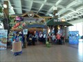 Image for Air Margaritaville - Sangster International Airport, Jamaica