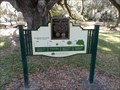 Image for Over 300 Hundred Year-Old Southern Live Oak  -  Orlando, FL