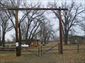 Image for Boy Scout Park, Ft. Peck, Montana