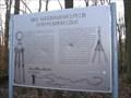 Image for Das Grabhuegelfeld Pfaffenwaeldle - Celtic Burial Mounds