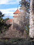 Image for Richthofen Castle - Denver, Colorado