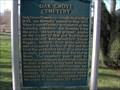 Image for Oak Grove Cemetery