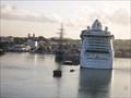 Image for Port of St. Johns, St. Johns, Antigua