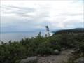 Image for Cape Smokey Provincial Park - Cape Breton, NS