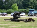 Image for Anti Aircraft Artillery - Pennsville, NJ