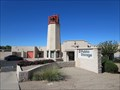Image for Lighthouse Cell Tower - Gilbert Arizona