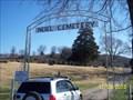 Image for Noel Cemetery - Noel, MO