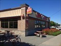 Image for Wendy's - Island Highway - Colwood, BC