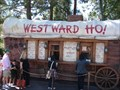 Image for Disneyland's McDonalds (Decommissioned)