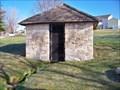 Image for Willow Spring House - Gilmore, Nebraska