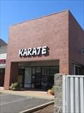 Image for Brandon Hubbard Kenpo Karate - Folsom, CA