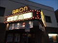 Image for Aron Theatre - Campbellford, ON