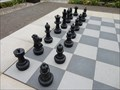 Image for Giant Chess - Krautbühlpark Nagold, Germany, BW
