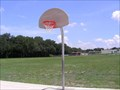 Image for Riverview Basketball Court
