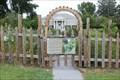 Image for Heritage Demonstration Garden -- Vicksburg NMP, Vicksburg MS