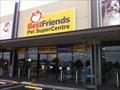 Image for Best Friends Pets Super Centre - Point Cook, Victoria, Australia