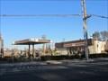 Image for 7-Eleven - 6701 Auburn Blvd -  Citrus Heights, CA