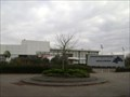 Image for Drafcentrum - Wolvega - Fryslân