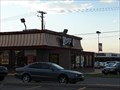 Image for Wendy's - 5800 S State Street, Salt Lake