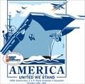 Image for U-Haul Navy: Washington D.C.
