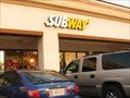 Image for Subway - Hanford, CA