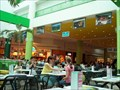 Image for Carousel Center Mall (Food Court) - Syracuse, N.Y.