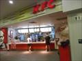 Image for KFC - Taree Service Centre, Taree, NSW