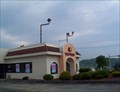 Image for Taco Bell - Mount Pleasant Pennsylvania