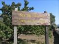 Image for Tourism -  San Juan Bautista State Historic Park
