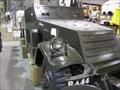 Image for Honey  B-44 at the Army Surplus Warehouse - Idaho Falls, Idaho