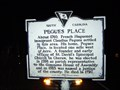 Image for 35-15 Pegues Place/Revolutionary Cartel