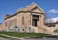 Image for Kaysville Tabernacle ~ Kaysville, Utah