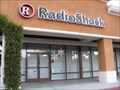 Image for Radio Shack - Imperial - La Habra, CA