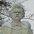 Image for Mark Twain, Angels Camp, CA