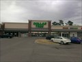 Image for Dollar Tree #3646 - Batesburg-Leesville, SC