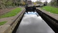 Image for Double Lock Top On Calder And Hebble Navigation - Dewsbury, UK