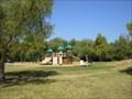 Image for Escondido, CA: Kit Carson Park's Tree Lake (older kids)