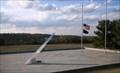 Image for Vietnam War Memorial, Memorial Park, Frankfort, KY, USA