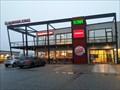 Image for Burger King - Århusvej - Randers, Denmark