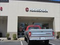 Image for Radio Shack - Grass Valley, CA