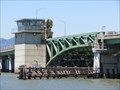 Image for Bay Farm Island Bridge - Alameda, CA