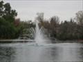 Image for Heather Farm Park Fountain - Walnut Creek, CA