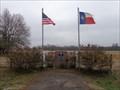 Image for J. D. Tippit - Clarksville, TX