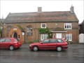 Image for The Old School - Somersham, England